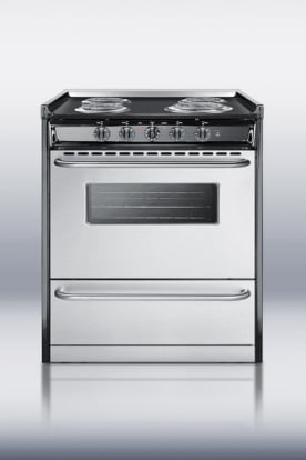 Product Image - Summit Appliance TEM210BRWY