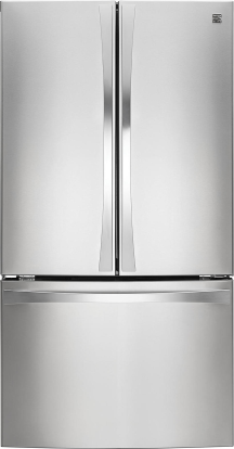 Product Image - Kenmore Elite 74013
