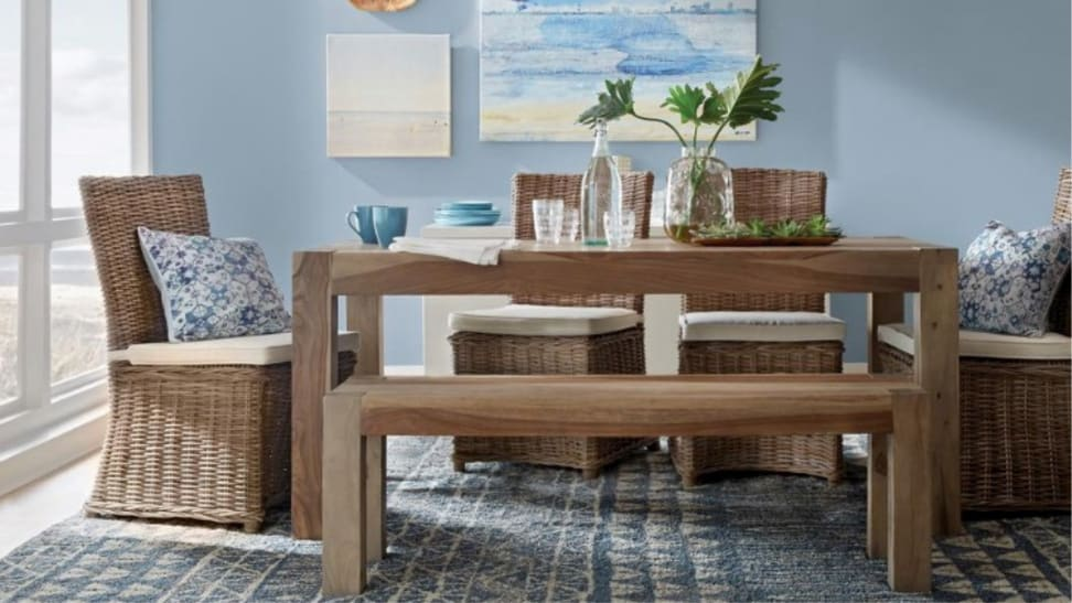The 15 best home furnishings you can get at Home Depot