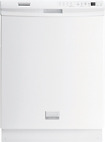 Product Image - Frigidaire  Gallery FGBD2432KF