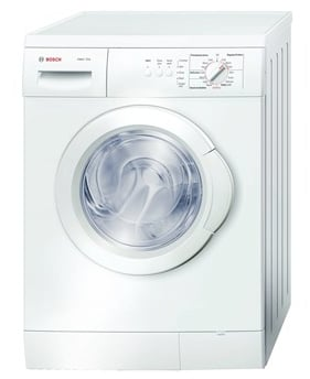 Product Image - Bosch Axxis One WAE20060UC