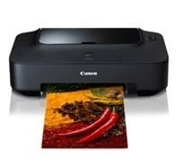 Product Image - Canon PIXMA iP2702