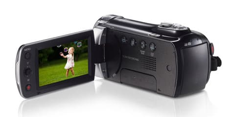 SamsungF90.jpg