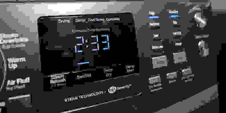 GE-GFW45ESPKDG-controls