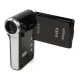 Product Image - Sony MHS-CM5