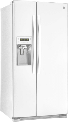 Product Image - Kenmore 51812