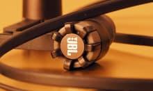 JBL-S200i-Spoke-Callout.jpg