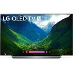 Product Image - LG OLED55C8PUA