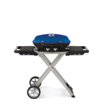 Napoleon%20tq285x bl%20portable%20propane%20grill%20with%20cart