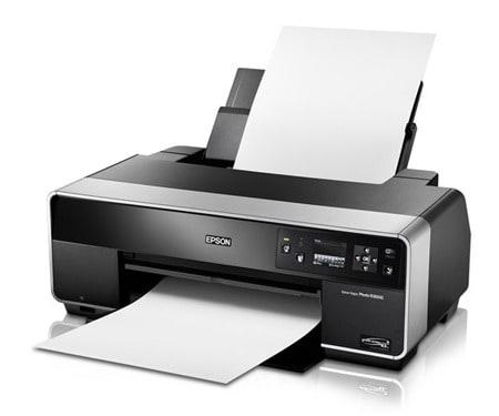 Epson-Stylus-PhotoR3000-450.jpg