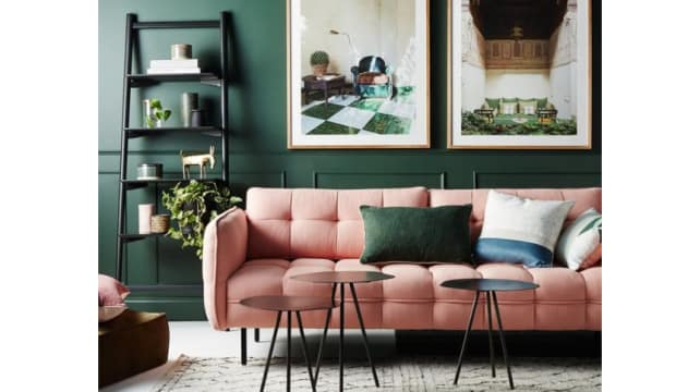 2019\'s first color of the year is here - Reviewed Home & Outdoors