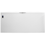 Product Image - Kenmore Elite 17202