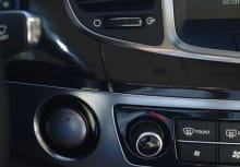 2014 Hyundai Equus Web010.jpg