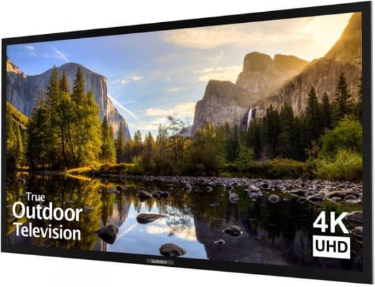 Product Image - SunBriteTV SB-5574UHD-BL