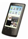 Product Image - Archos 32