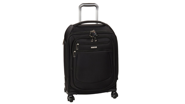 Samsonite Luggage