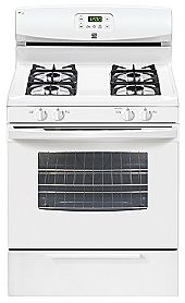 Product Image - Kenmore 70509