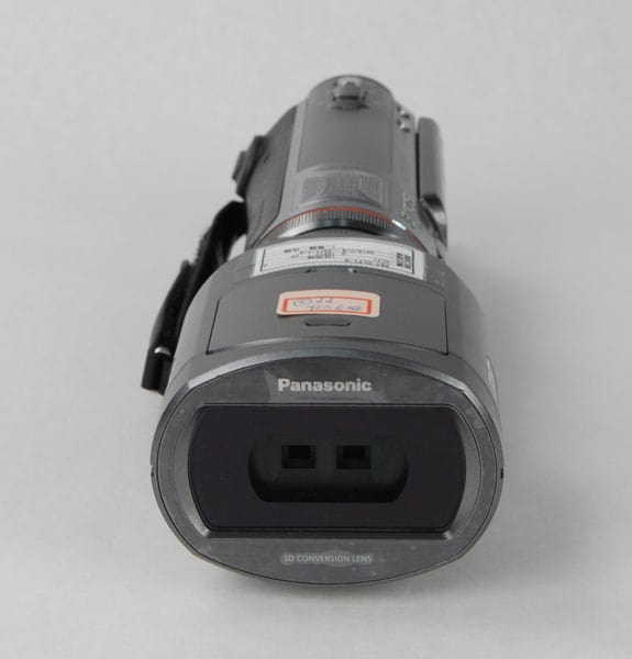 Panasonic_HDC-SDT750_Front.jpg