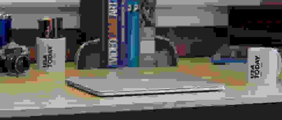 macbook-pro-retina-review-hero-2.jpg