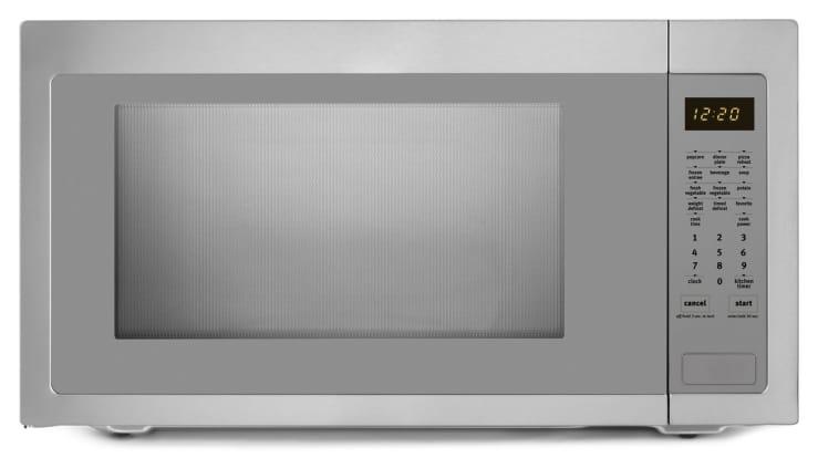 Product Image - KitchenAid UMC5225DS