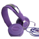 Product Image - Philips SHL5605PP CitiScape