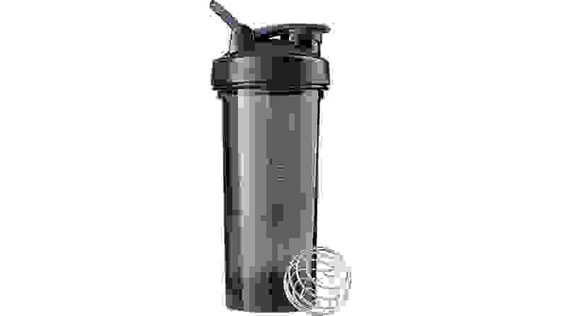 Blender Bottle Pro28