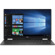 Product Image - Dell XPS 13 9365 (i7, 16GB RAM, 512GB SSD)