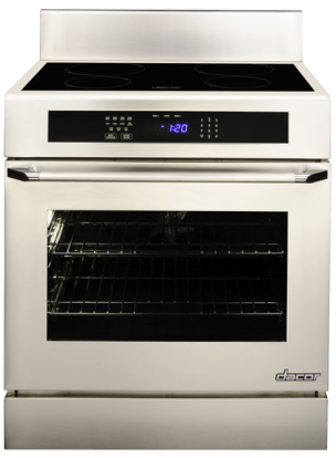Product Image - Dacor Renaissance RNR30NS