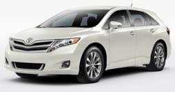 Product Image - 2013 Toyota Venza LE