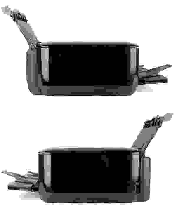 CANON-MG6220-sides.jpg