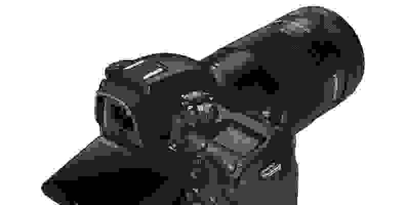 SAMSUNG-NX1-50-150mm.jpg
