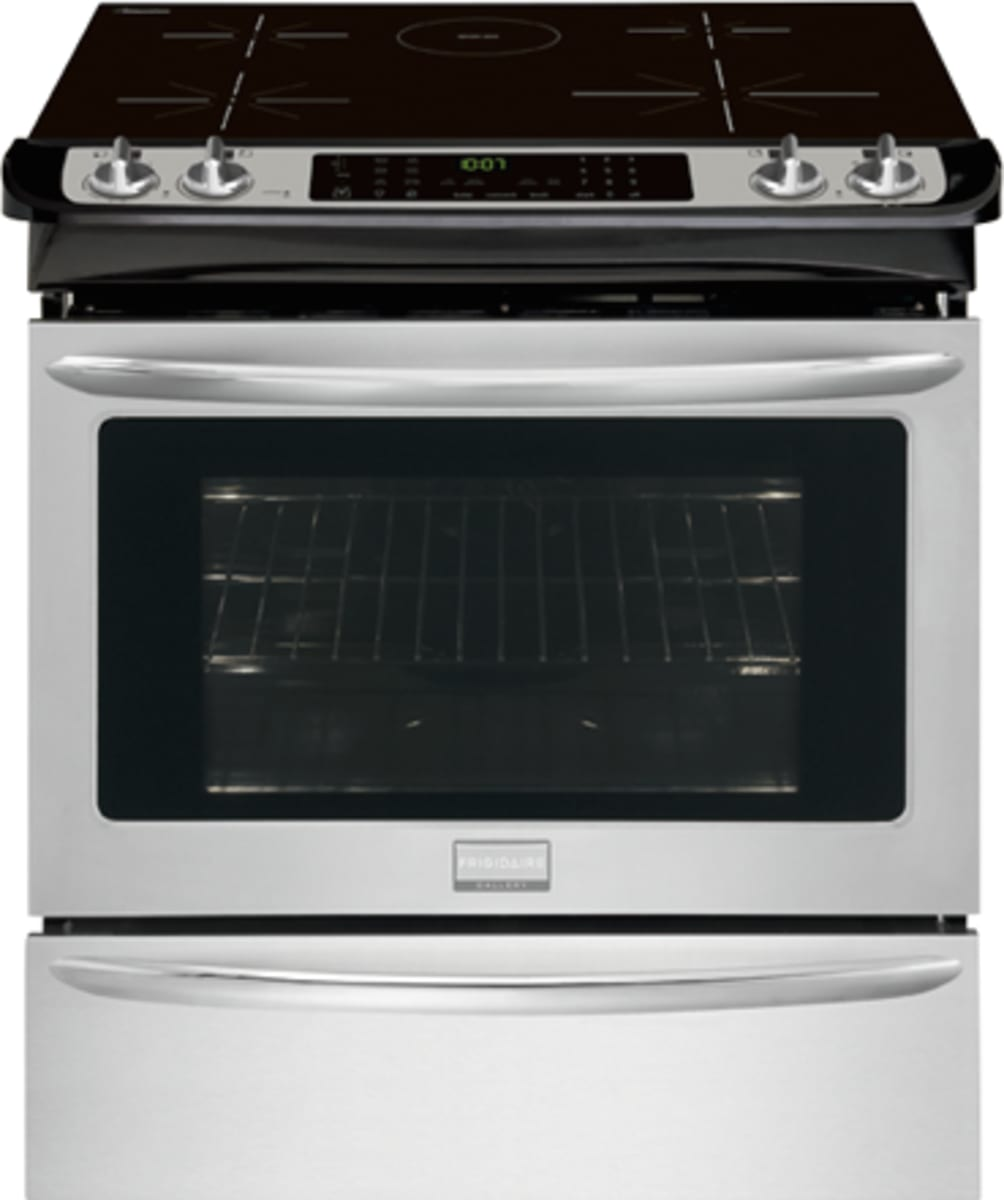 Ovens Reviews, Features, and Deals - Reviewed