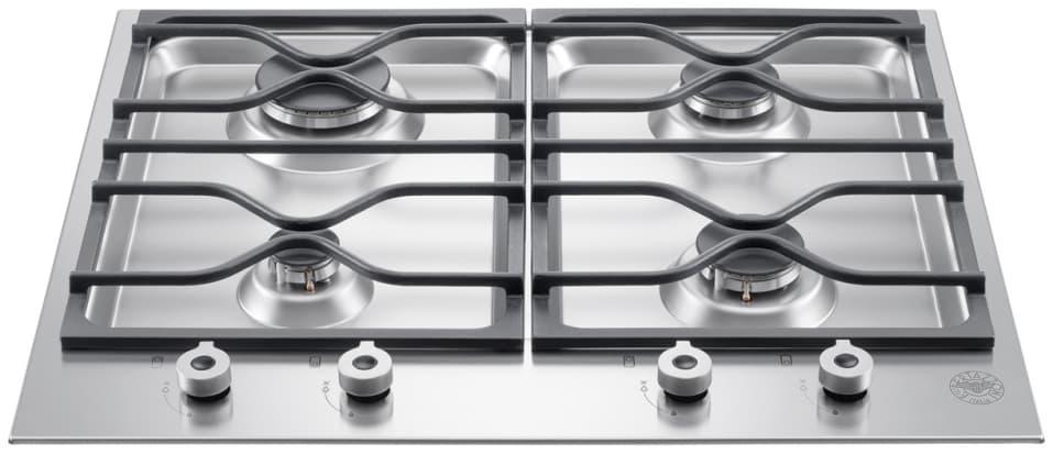 Product Image - Bertazzoni Professional Series PM24400X