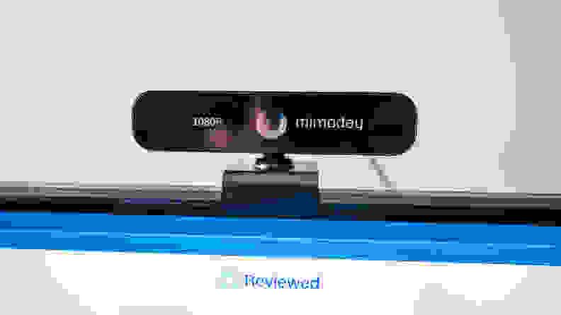 Mimoday
