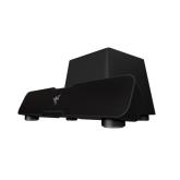 Product image of Razer Leviathan