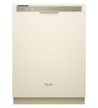 Product Image - Whirlpool  Gold WDF730PAYT