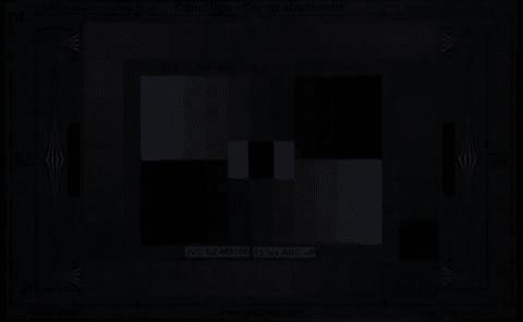 JVC_GZ-MS100_15_Lux_AGC_Off_web.jpg