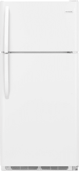 Product Image - Frigidaire FFHT1832TP