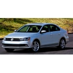 Product Image - 2015 Volkwagen Jetta 1.8T SE w/Connectivity