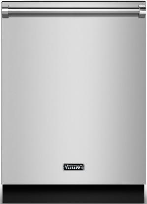 Product Image - Viking FDW101WS