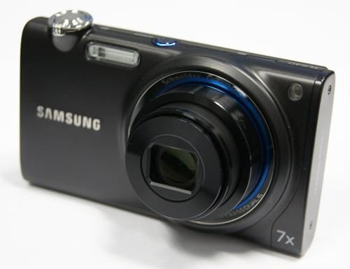 Product Image - Samsung TL240