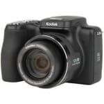 Kodak easyshare z812 is 102955