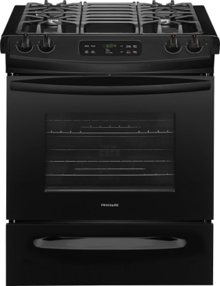Product Image - Frigidaire FFGS3026TB