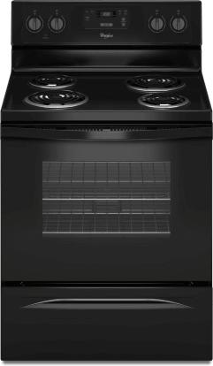 Product Image - Whirlpool WFC150M0EB
