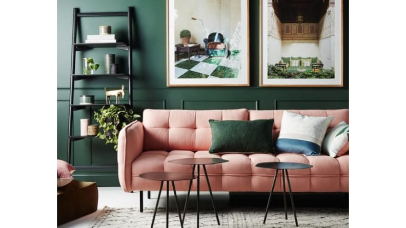 2019\'s first color of the year is here - Reviewed Home ...
