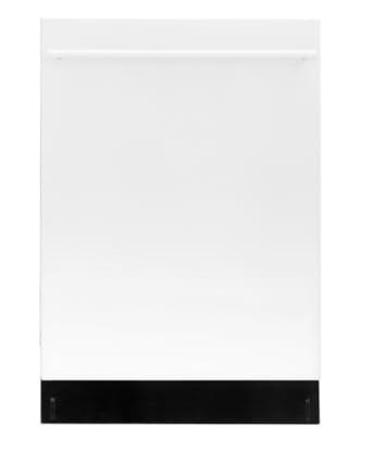 Product Image - Blomberg DWT55200WWS