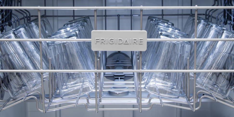 Product Image - Frigidaire FFID2423RS