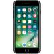 Product Image - Apple iPhone 7 Plus
