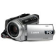 Product Image - Canon HG10
