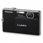 Product Image - Panasonic Lumix DMC-FP3